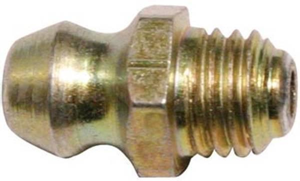 Bilde av Smørenippel