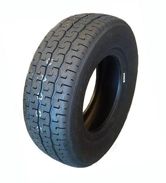 Bilde av Dunlop R7 165/70-10